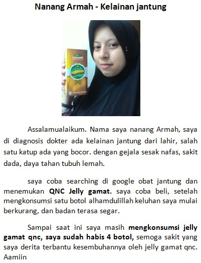 This image has an empty alt attribute; its file name is kelainan-jantung.jpg