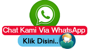 This image has an empty alt attribute; its file name is chat-dengan-kami-via-whatsapp-klik-disini_orig-3.png