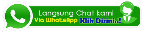 This image has an empty alt attribute; its file name is klik-disini-untuk-chat-via-whatsapp.png