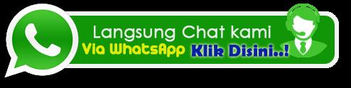 This image has an empty alt attribute; its file name is klik-disini-untuk-chat-via-whatsapp-1.png
